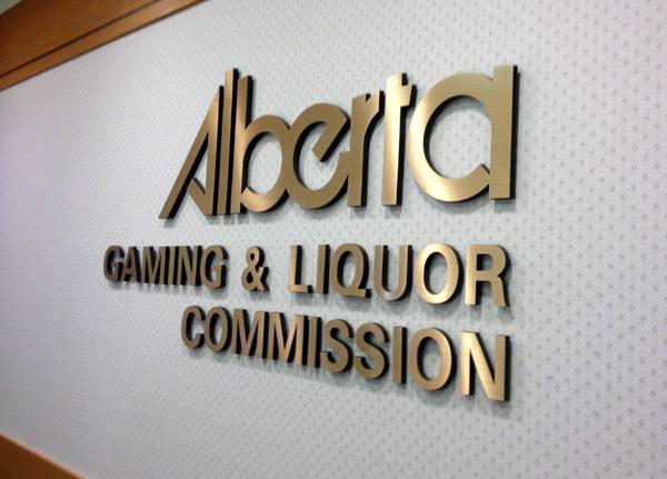 AlbertaGamingComm-600px