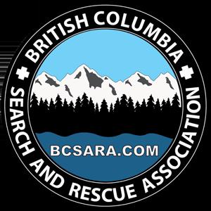 BCSARA Logo