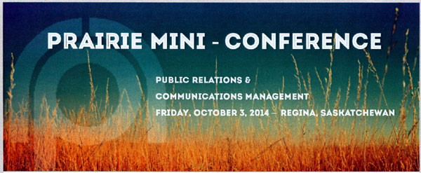 CPRS Conference Header