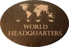 World Headquarters