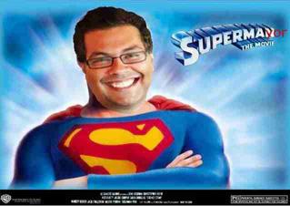 Supermayor-web
