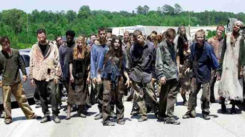 Zombies-web